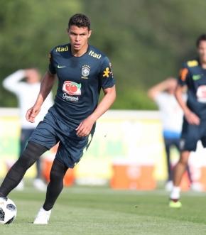 Thiago Silva