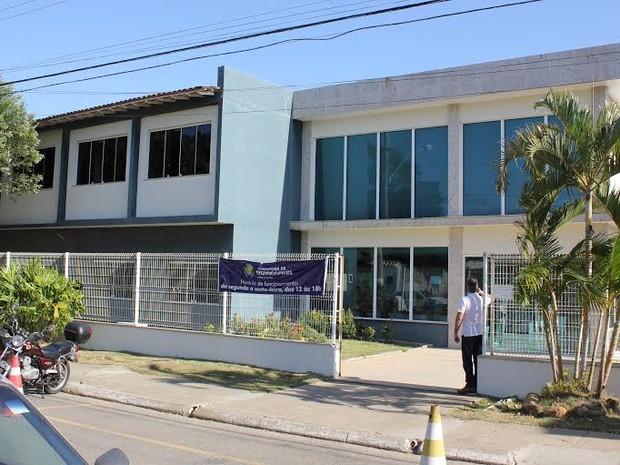 Prefeitura de Guarapari vai contratar professores temporários. Crédito: Divulgação/ Prefeitura de Guarapari