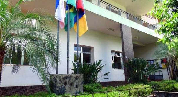 Prefeitura de Castelo