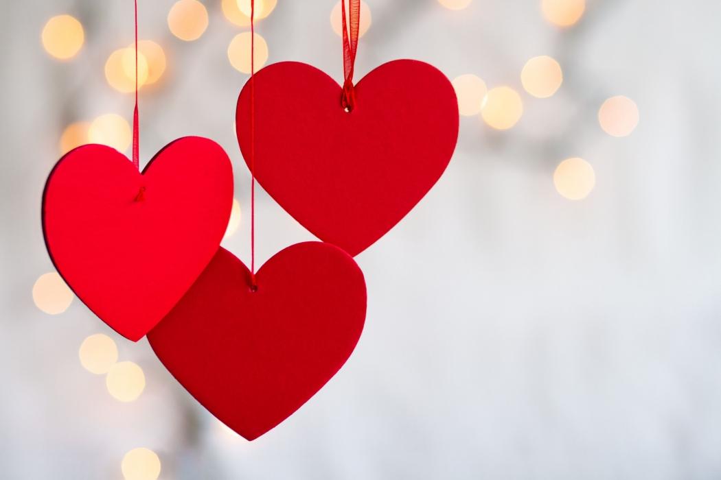 Dia Dos Namorados: Músicos Capixabas Criam A Playlist Perfeita Para O Dia Dos