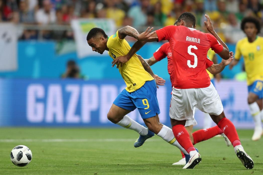 Resultado de imagem para brasil,e suiça penalti