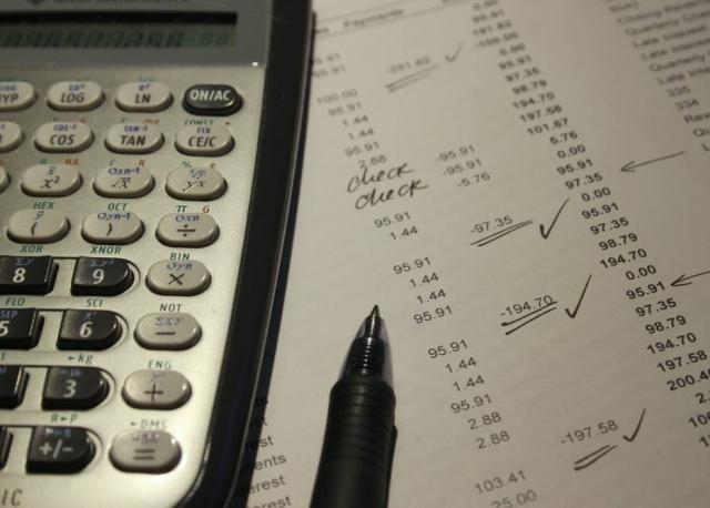 Uma cidade nos Estados Unidos devolveu impostos para os cidadãos após terminar o ano com saldo excedente em seu orçamento. Crédito: Pixabay