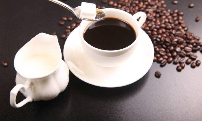 Preço do cafezinho varia ao redor do mundo. Crédito: Reprodução