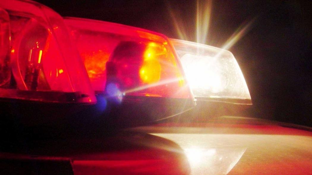 Giroflex, polícia, crime. Crédito: Pixabay