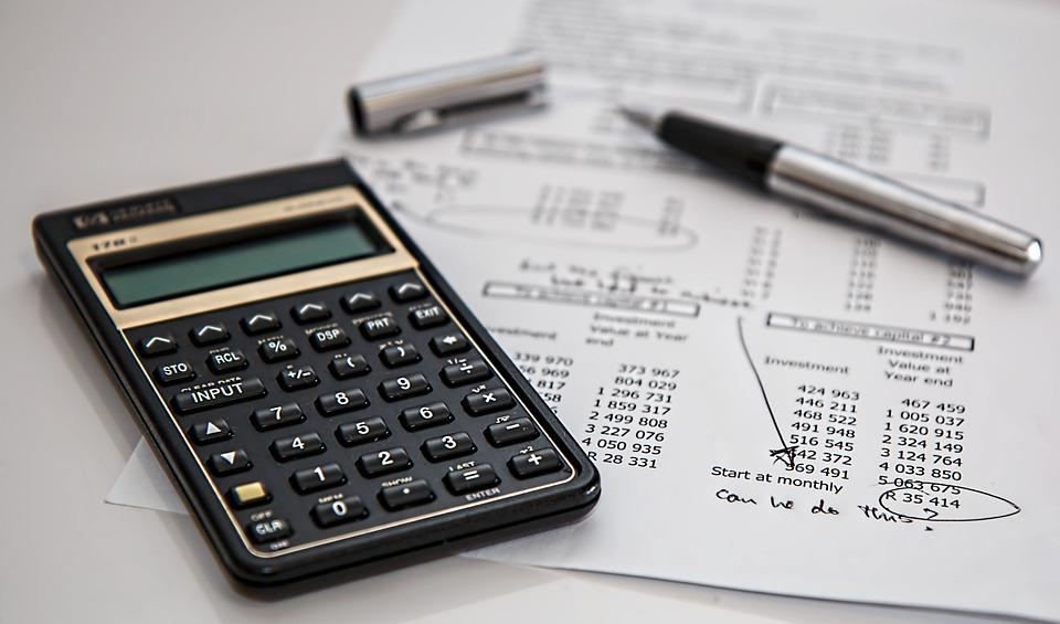 Em julho, o volume de consumidores com contas sem pagar e registrados em listas de inadimplentes, teve alta de 1,7% ante o mesmo mês de 2018. Crédito: Reprodução/Pixabay