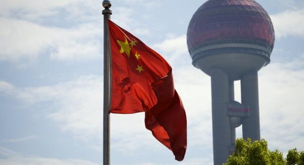 Jornal da China sugere que brasileiros não estão dispostos a serem trabalhadores como os chineses