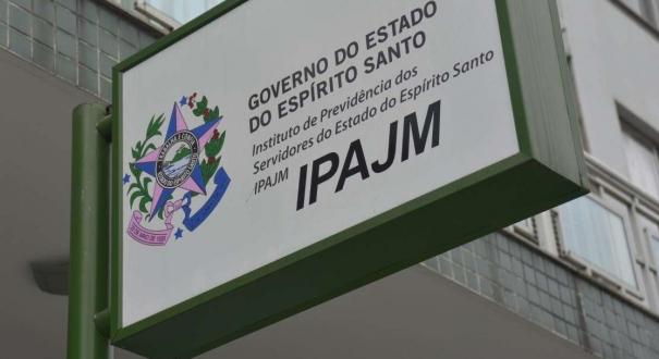 IPAJM deve receber R$ 2,5 bilhões este ano para cobrir rombo da Previdência. Crédito: Vitor Jubini
