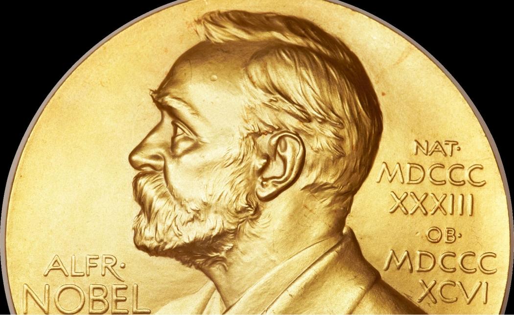 Vencedor do Prêmio Nobel de Literatura 2018 só será conhecido em 2019. Crédito: Divulgação
