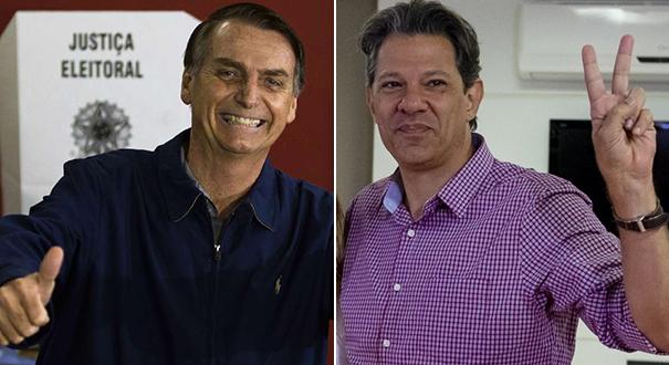 . Crédito: WILTON JUNIOR/ESTADÃO CONTEÚDO/ SUAMY BEYDOUN/AGIF/ESTADÃO CONTEÚDO