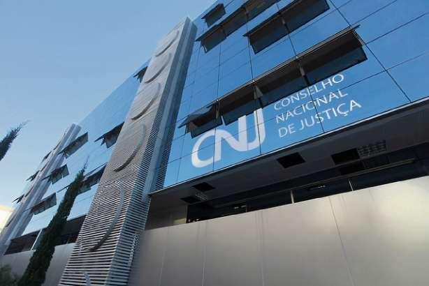 Conselho Nacional de Justiça (CNJ), onde decisão sobre juiz do ES foi proferida. Crédito: Gil Ferreira/Agência CNJ/Arquivo