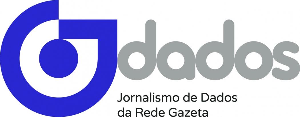 G.Dados é o grupo de jornalismo de dados da Rede Gazeta, que tem como objetivo qualificar e ampliar a produção de reportagens baseadas em dados na Redação Multimídia