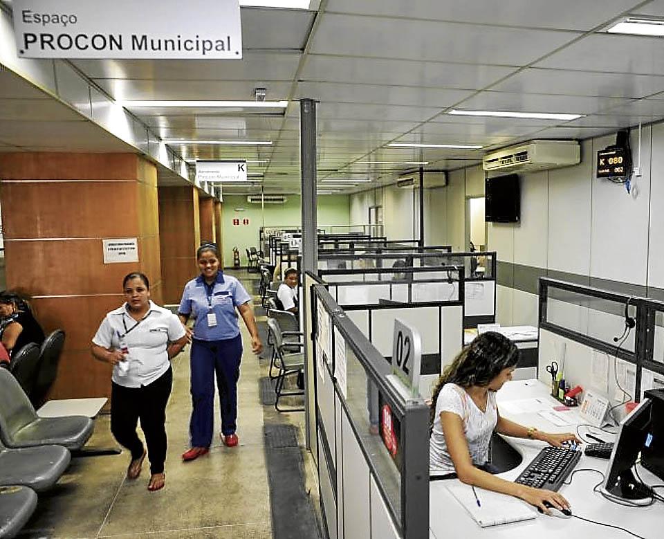 . Crédito: Divulgação | PMV