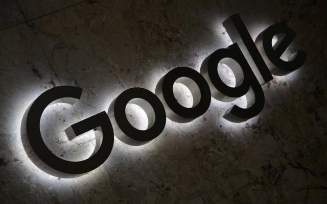 Cenp reconhece Google e Facebook como veículos de mídia. Crédito: Reprodução