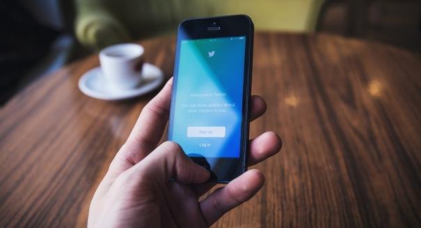 Esta é a segunda vez neste mês em que redes sociais sofrem com instabilidades em grande escala