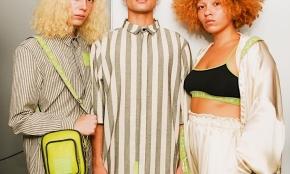 Noticia Agora - 5 tendências das semanas de moda brasileiras que vão bombar  no verão 542e3105eba