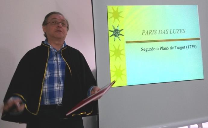 Ricardo Vélez Rodríguez, novo ministro da Educação. Crédito: Divulgação