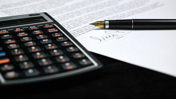 Regime de tributação Simples Nacional representa maior gasto tributário da União. Crédito: Pixabay