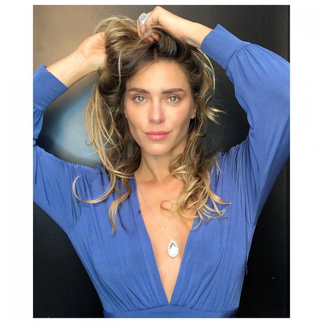 Kate Maresova nude (42 photo) Gallery, YouTube, see through
