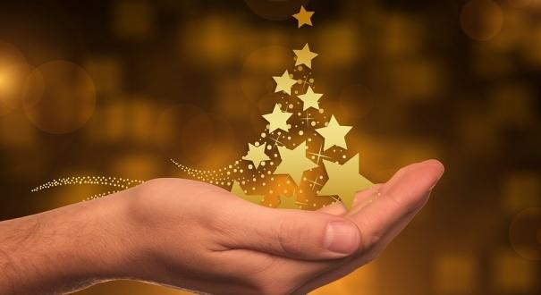 Natal, tempo de união e celebração entre as pessoas