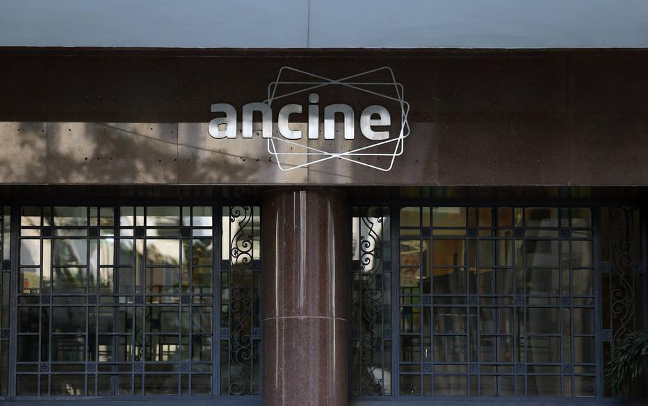 TCU manda Ancine suspender verbas públicas para o audiovisual. Crédito: WILTON JUNIOR