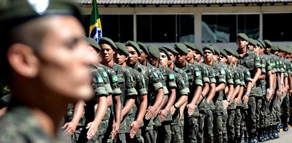 Os profissionais que acumulam cargos devem respeitar o teto de renumeração no serviço público. Crédito: Divulgação | Prefeitura de Rio Bonito (RJ)