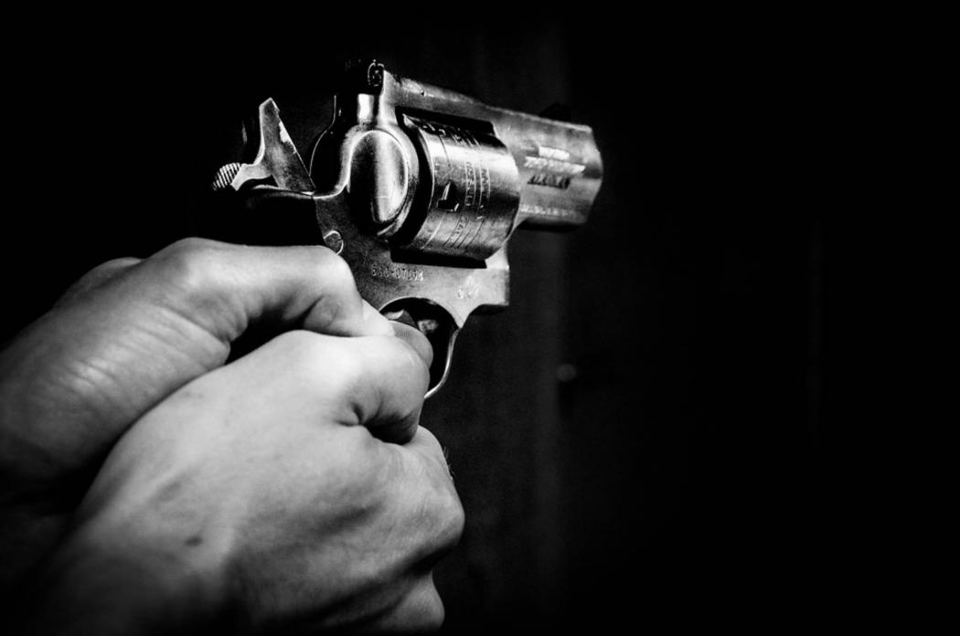 Cinco dos principais líderes de milícias são presos no Rio. Crédito: Pixabay