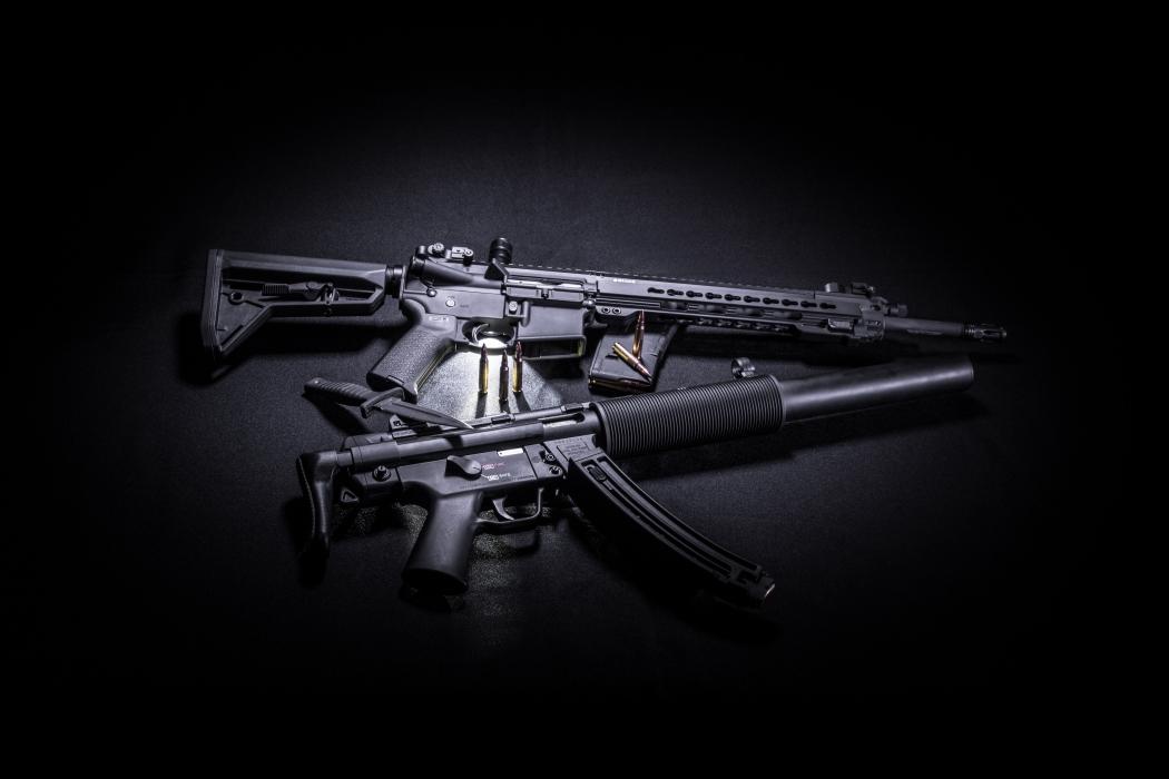 Pró-armas veem timidez em decreto de Bolsonaro; críticos preveem piora da violência. Crédito: Pexels