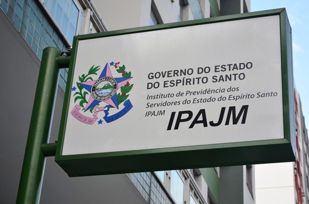 . Crédito: Divulgação/IPAJM