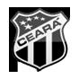 Cear�
