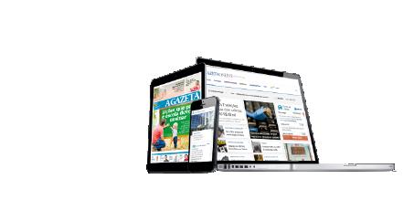 20 anos gazeta online