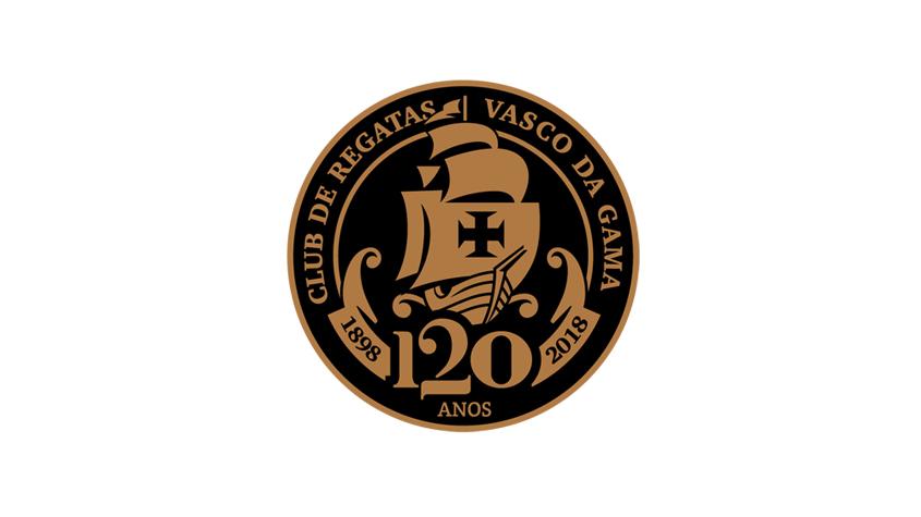 0b7c01af2982e Vasco completa 120 anos e LANCE! lista 120 motivos de ser vascaíno