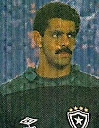 Na história dos goleiros do Botafogo 0df286f808a61