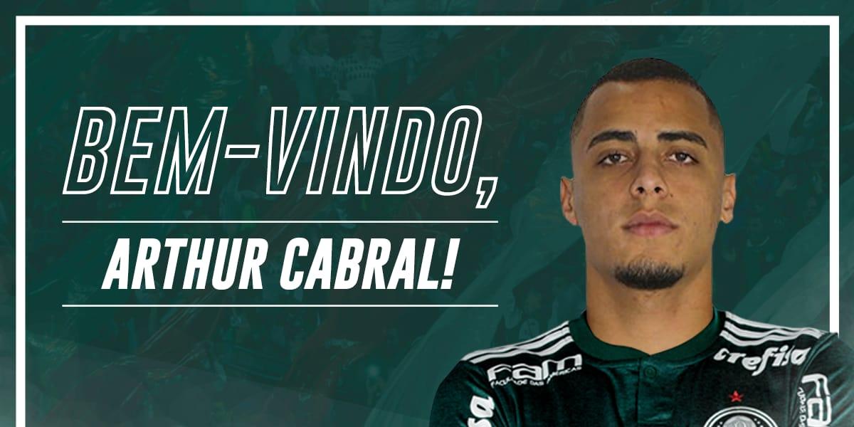 3b1530b33b Corinthians é o time que mais  comprou gols  para 2019  Flamengo se ...